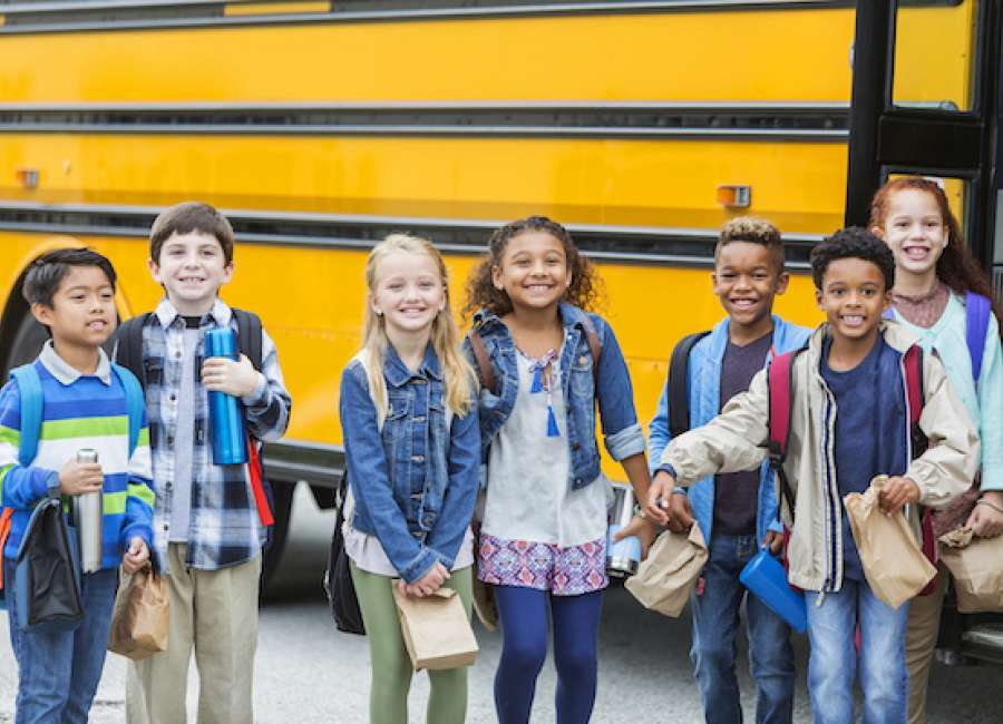 New Coweta students urged to register