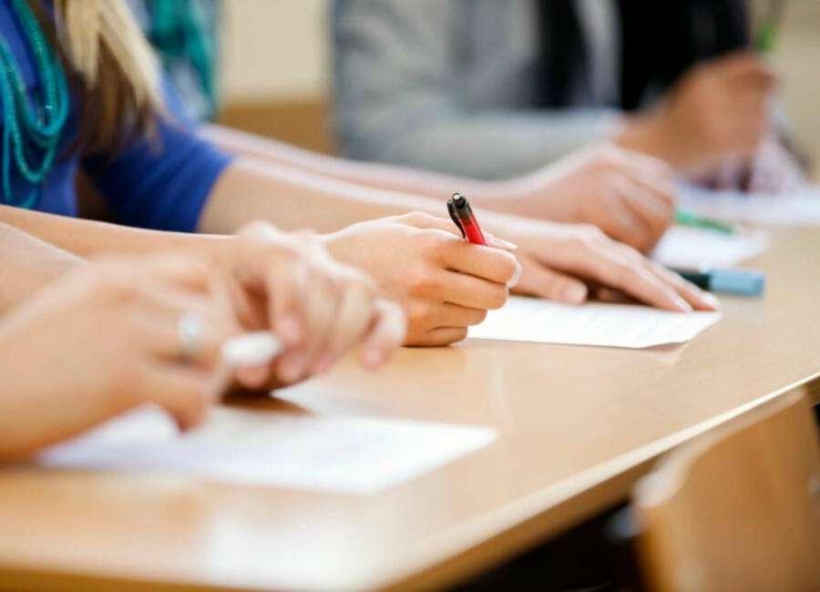 New Georgia budget proposals restore pandemic-driven cuts to schools