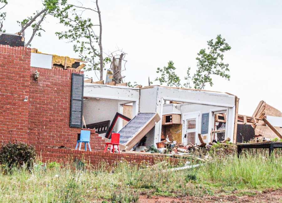 Newnan City Council will appeal FEMA decision