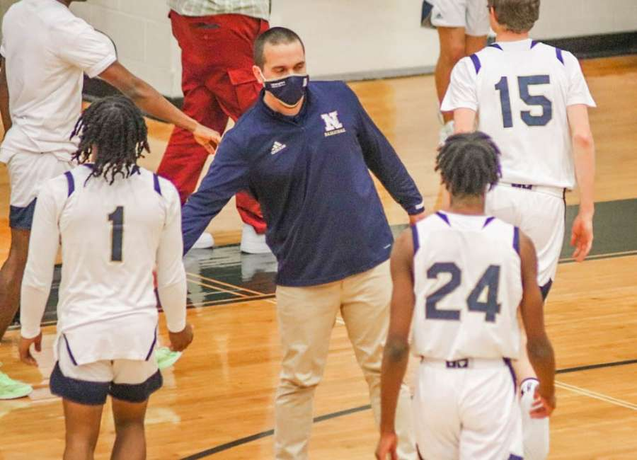 Newnan excited to be back in the postseason
