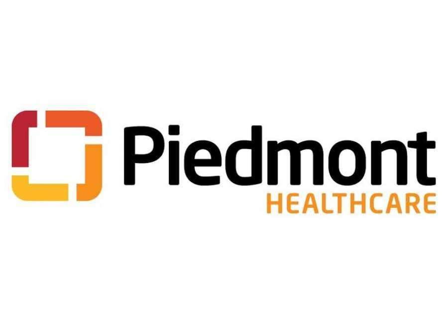 Piedmont Healthcare acquires four Georgia hospitals from HCA