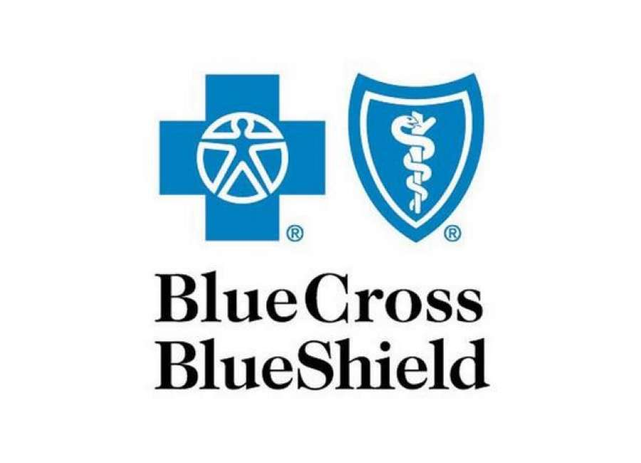 Piedmont Healthcare, Anthem Blue Cross and Blue Shield renew contract