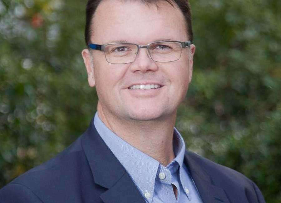 Piedmont Newnan Hospital CEO provides update
