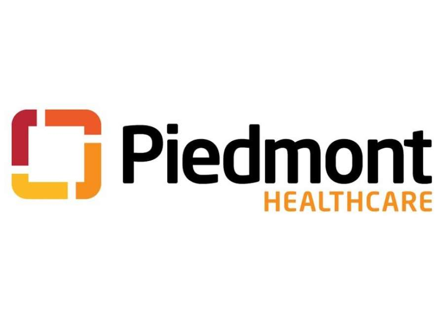 Piedmont to study Moderna COVID-19 vaccine in organ transplant recipients