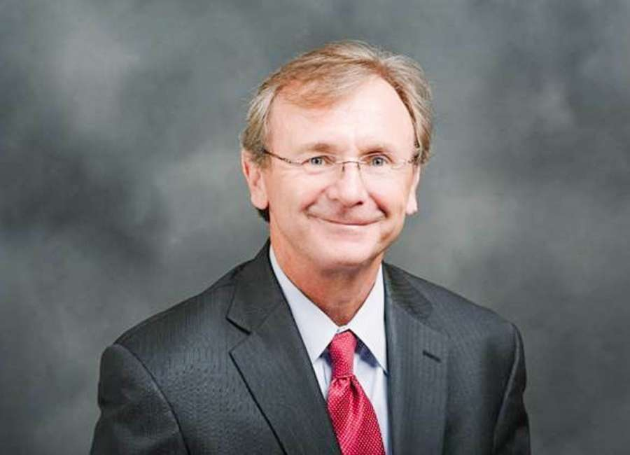 Piedmont veteran Arnold named system's chief financial officer