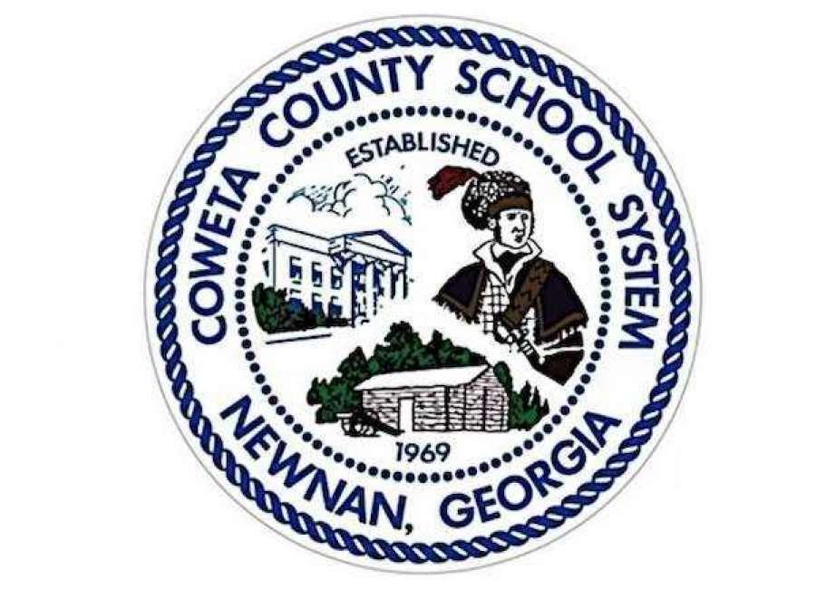 School board holds GSBA board training