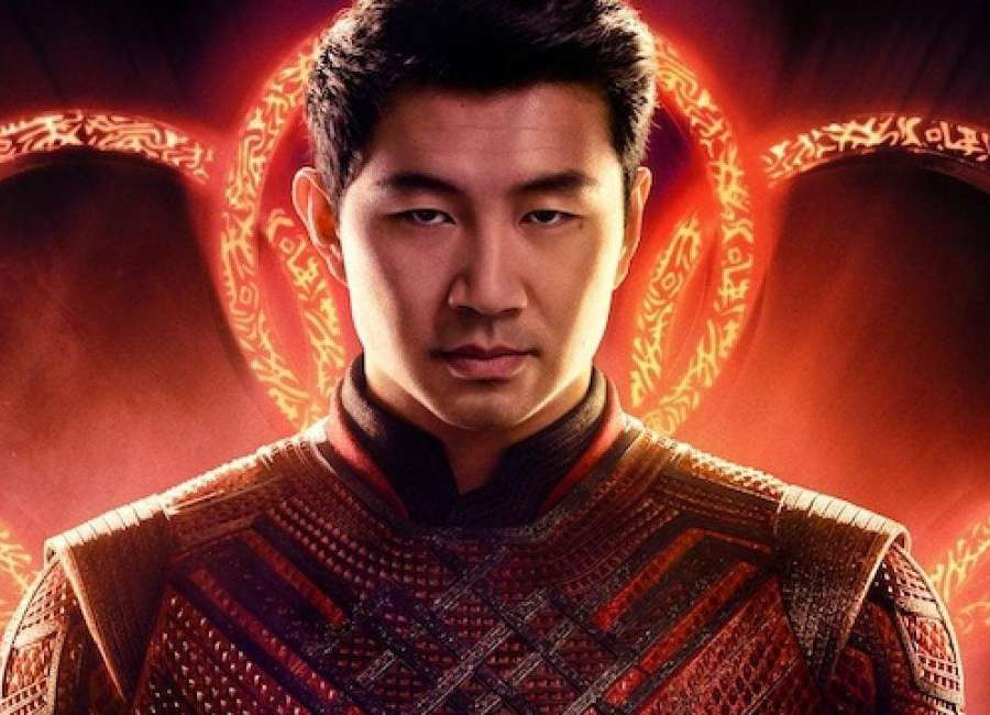 Shang-Chi and The Legend of the Ten Rings: Familiar, stale MCU entry
