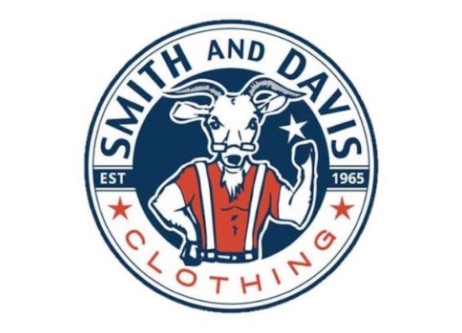 Smith and Davis hosts raffle for tornado relief