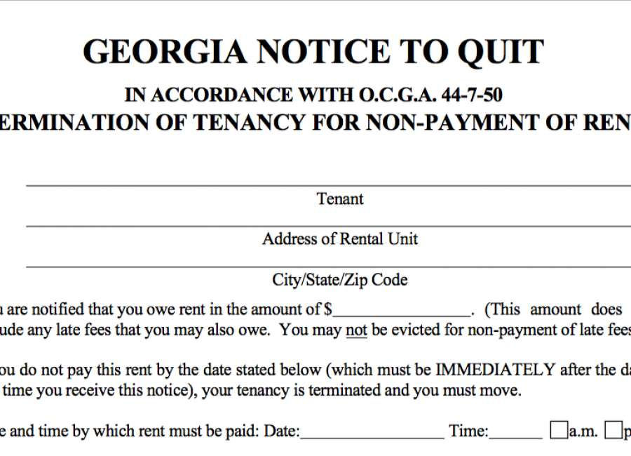 Some landlords evicting tenants despite moratorium