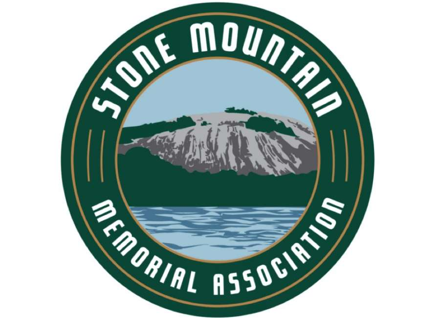Stone Mountain Park getting new logo minus Confederate imagery