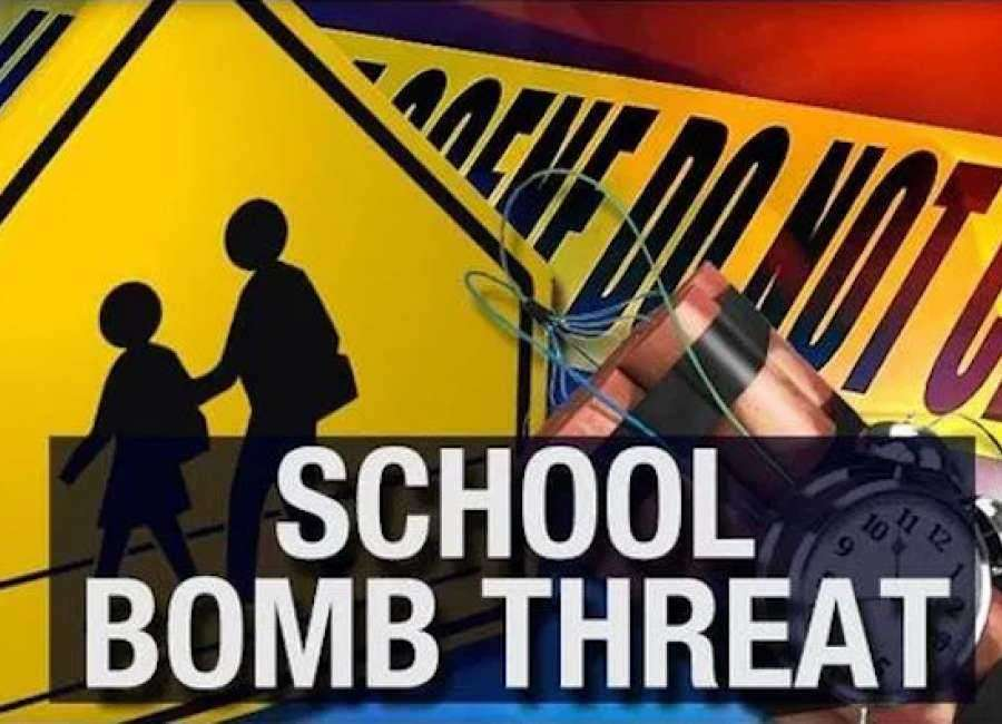 Teen charged in making bomb threat to Northgate High School