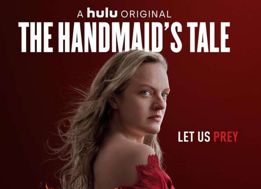 The Handmaid's Tale: Latest season delivers more pain