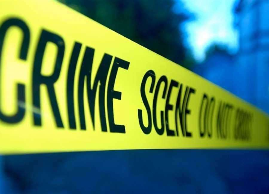 Three shot, one dead in Belk Road shootout