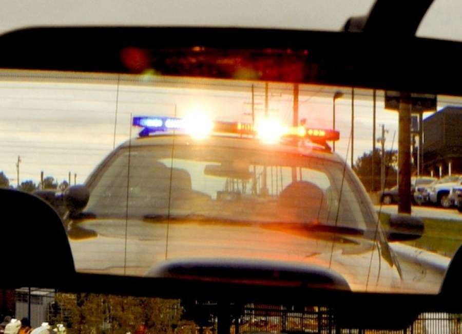 Training for Georgia drivers on how to act in police traffic stops advances