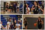 Trinity Christian girls win 5th in a row in LaGrange