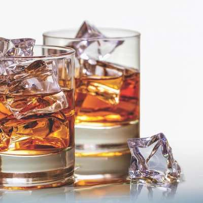 Voters could decide to allow liquor stores in Newnan