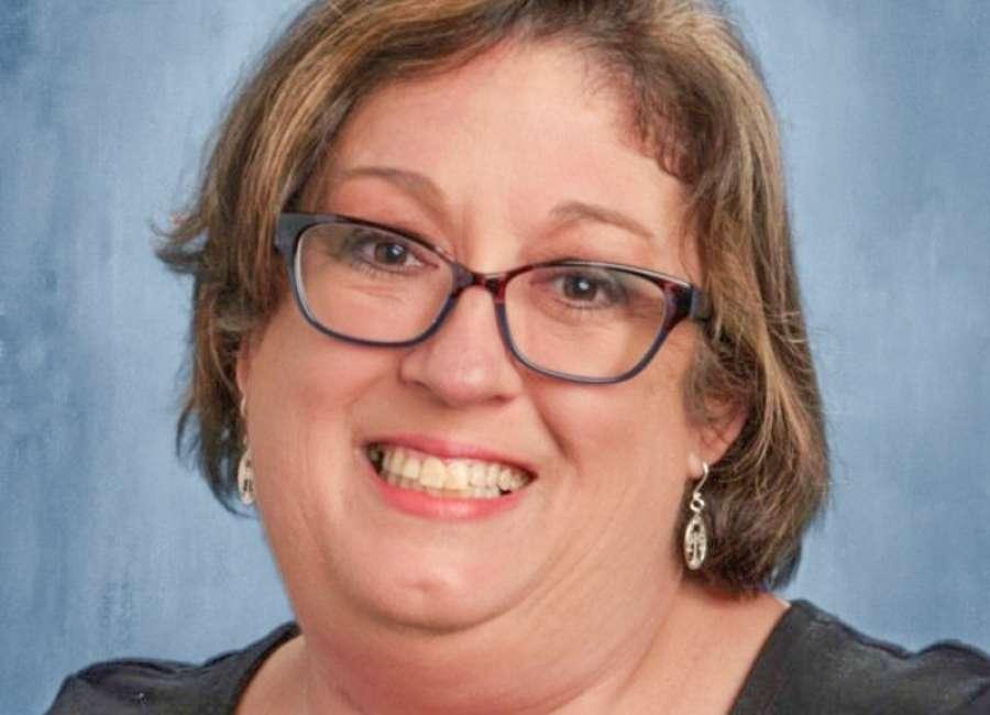 Welch Elementary mourns STEM teacher