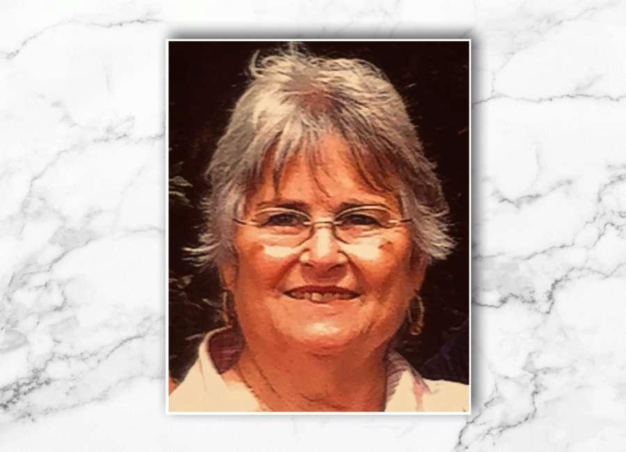 Winnie Lee Smith