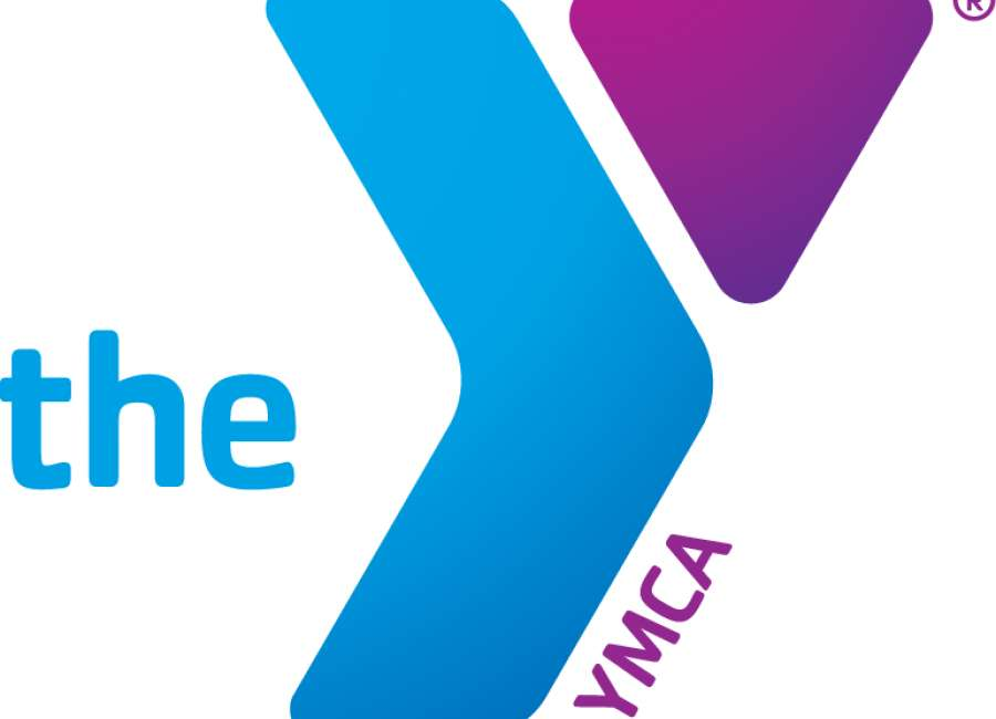 YMCA announces reduced membership rates
