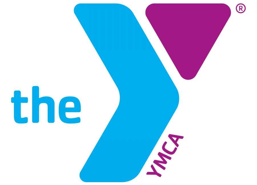 YMCA offering enrollment for afterschool programs