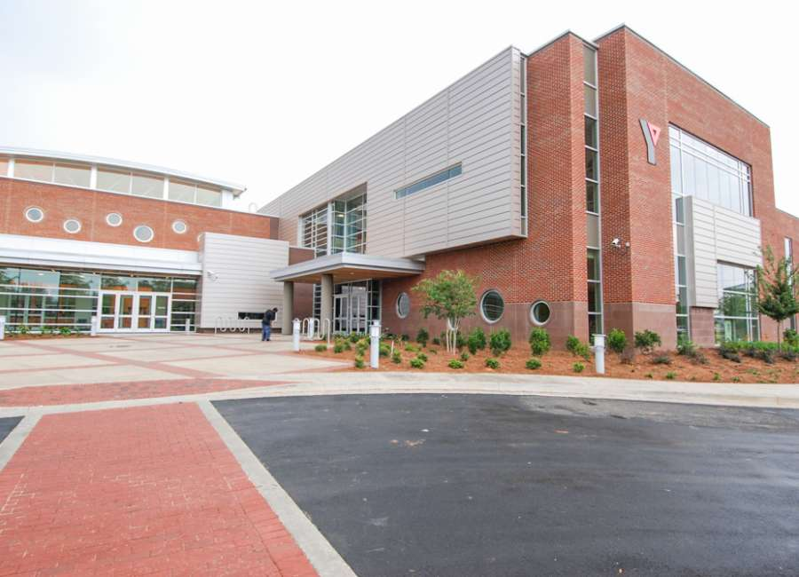 YMCA offers new members free month of membership