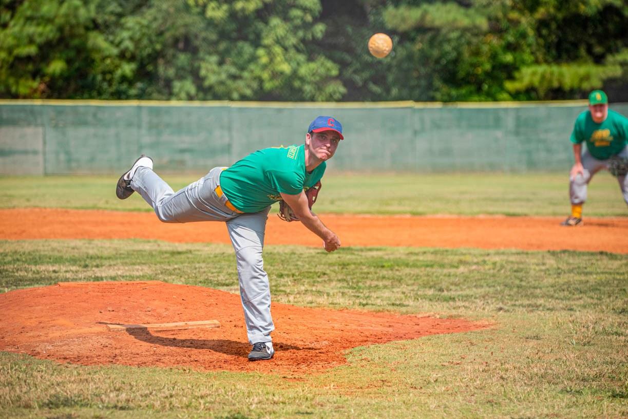 20210116-alternative-baseball-2.jpg?mtime=20210119151027#asset:57177