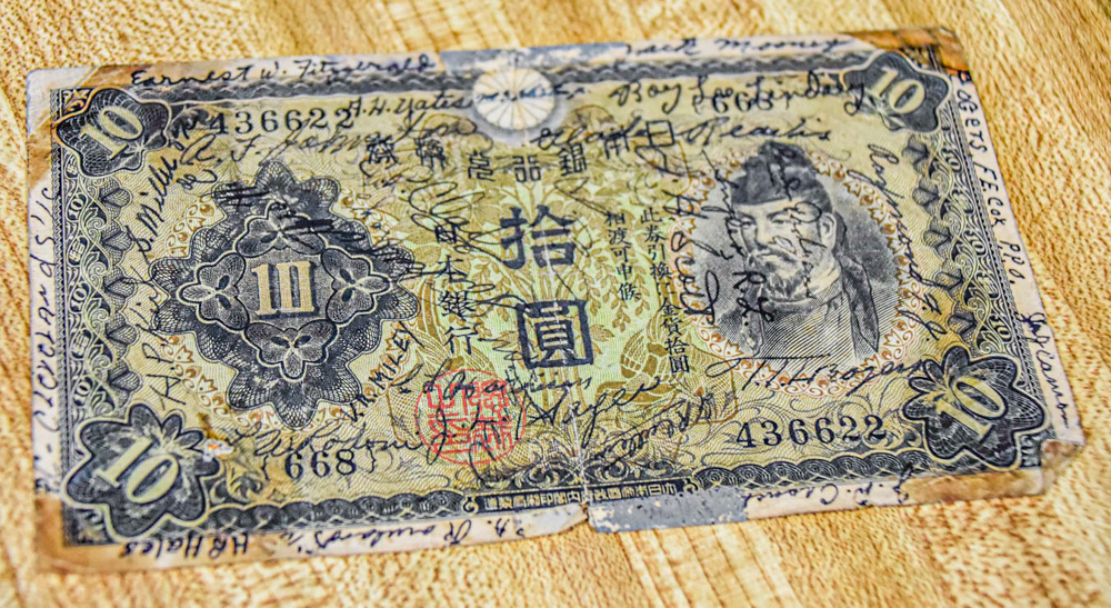 20210327-Farlow-Currency-Signed.jpg?mtime=20210325210145#asset:59567