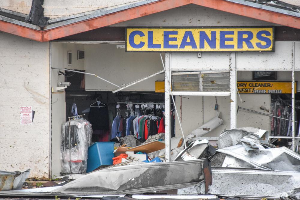 20210327-RRL-dry-cleaners-Greenville-St.jpg?mtime=20210326131813#asset:59630