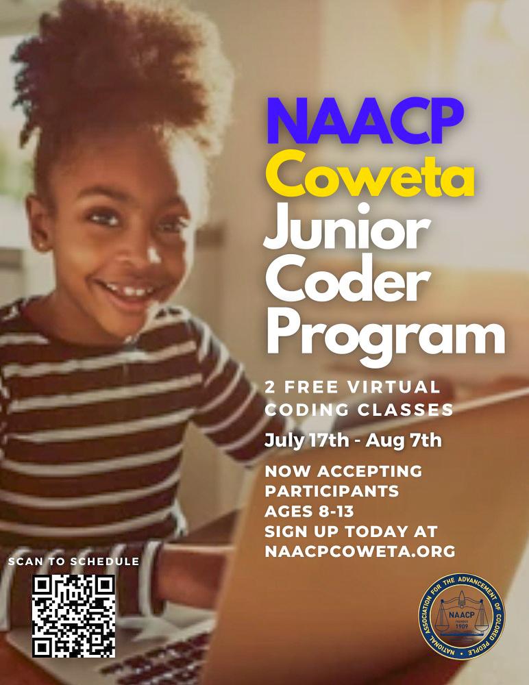 20210724-Front-Coder-program.jpg?mtime=20210723141602#asset:63690