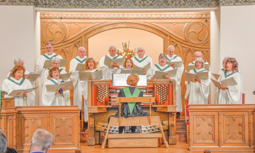 20210925-FAITH-Central-Organ-Choir.jpg?mtime=20210923131849#asset:65990