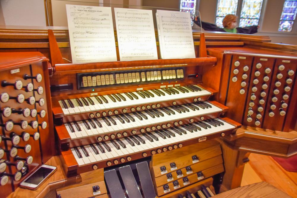 20210925-FAITH-Organ.jpg?mtime=20210923131816#asset:65989