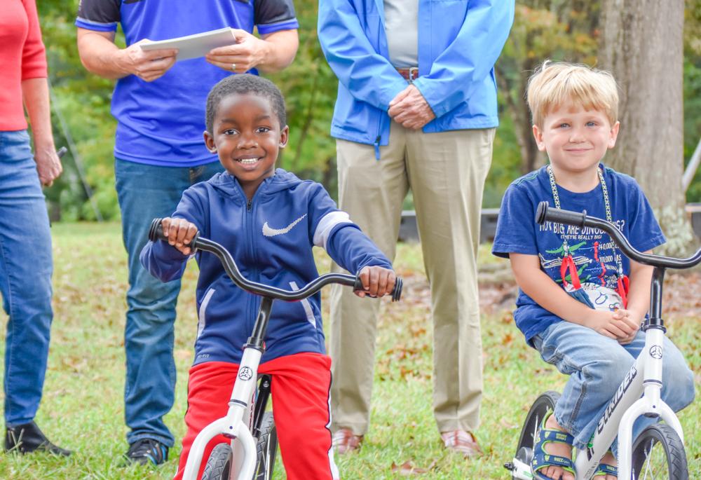 20211009-All-Kids-Bike-1.jpg? Mtime = 20211006174840 # asset: 66513