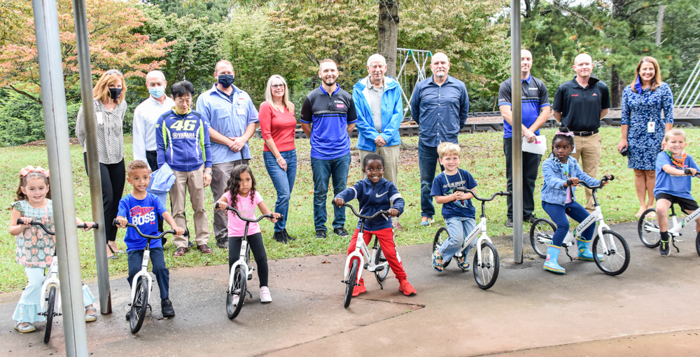 20211009-All-Kids-Bike-2.jpg? Mtime = 20211006174841 # asset: 66514