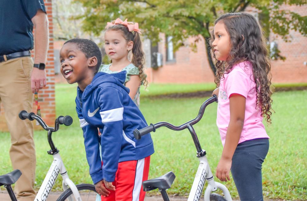 20211009-All-Kids-Bike-3.jpg? Mtime = 20211006174841 # asset: 66515