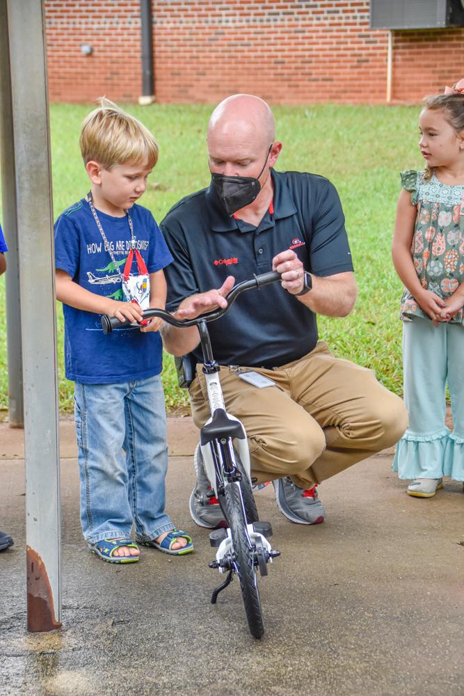 20211009-All-Kids-Bike-4.jpg? Mtime = 20211006174842 # asset: 66516