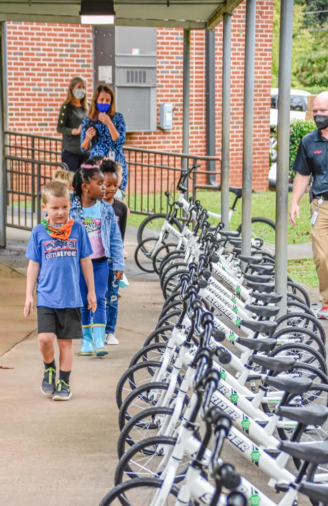 20211009-All-Kids-Bike-5.jpg? Mtime = 20211006174845 # asset: 66517