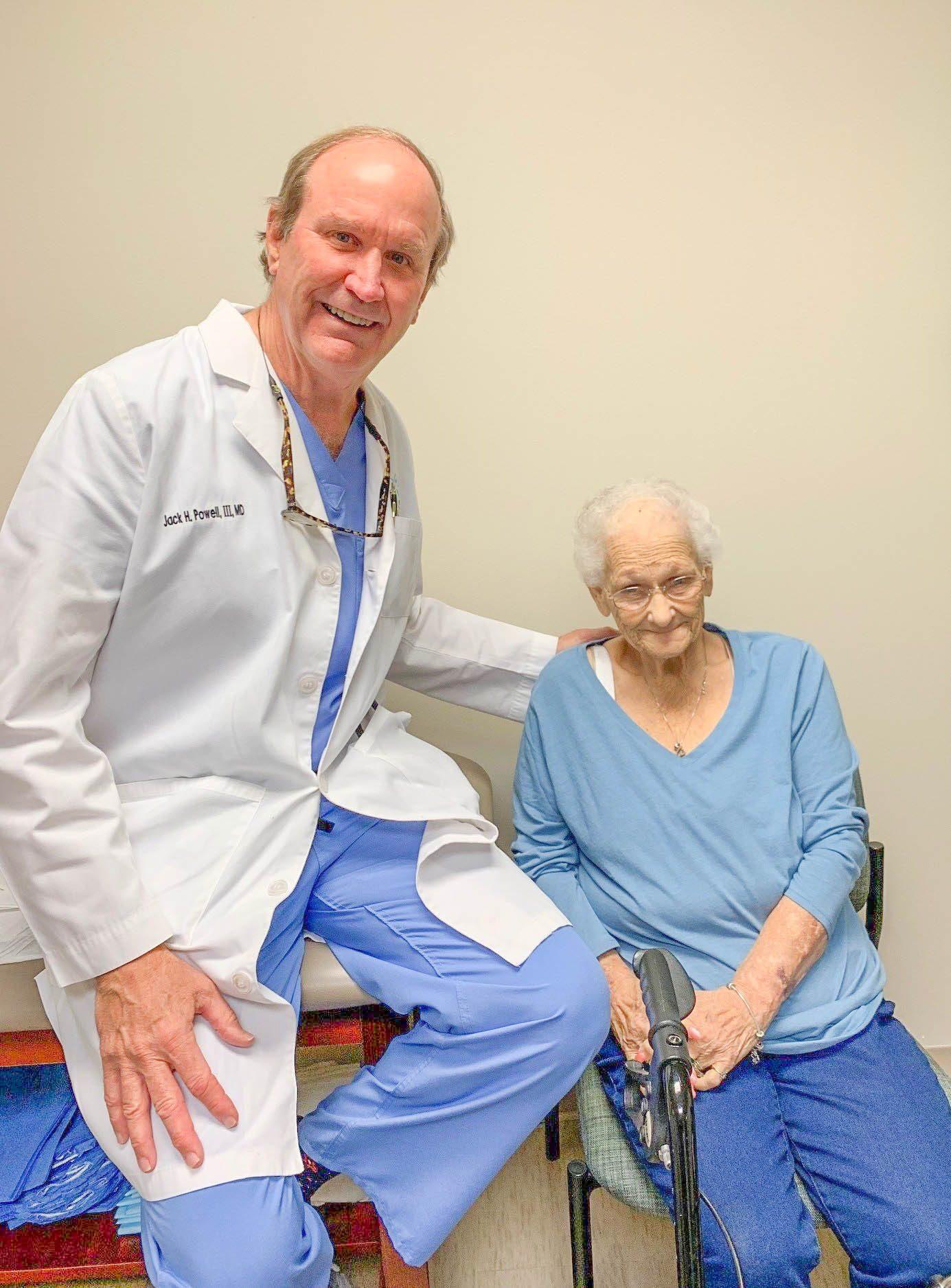 30-year-patient.jpg?mtime=20201124154337#asset:55095