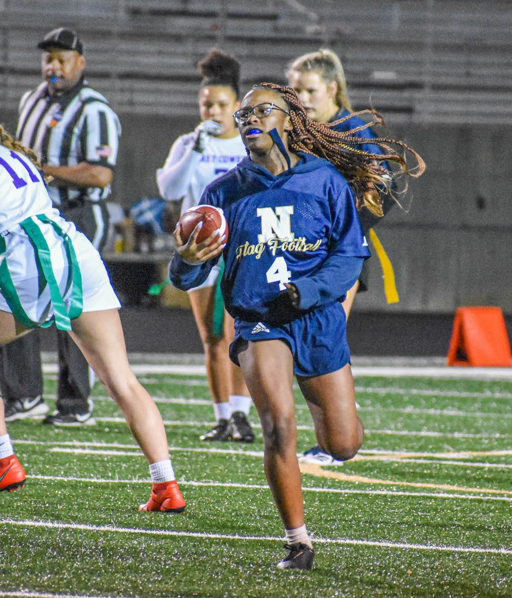 EC-Newnan-Flag-Football-3-11.19.2020-copy.jpg?mtime=20201120170139#asset:54998