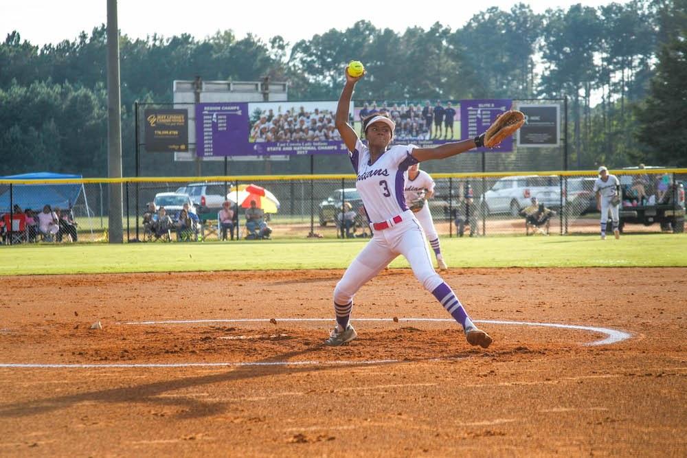 East-Coweta-Softball-10.8.2020-002-copy.jpg?mtime=20201009092324#asset:53300