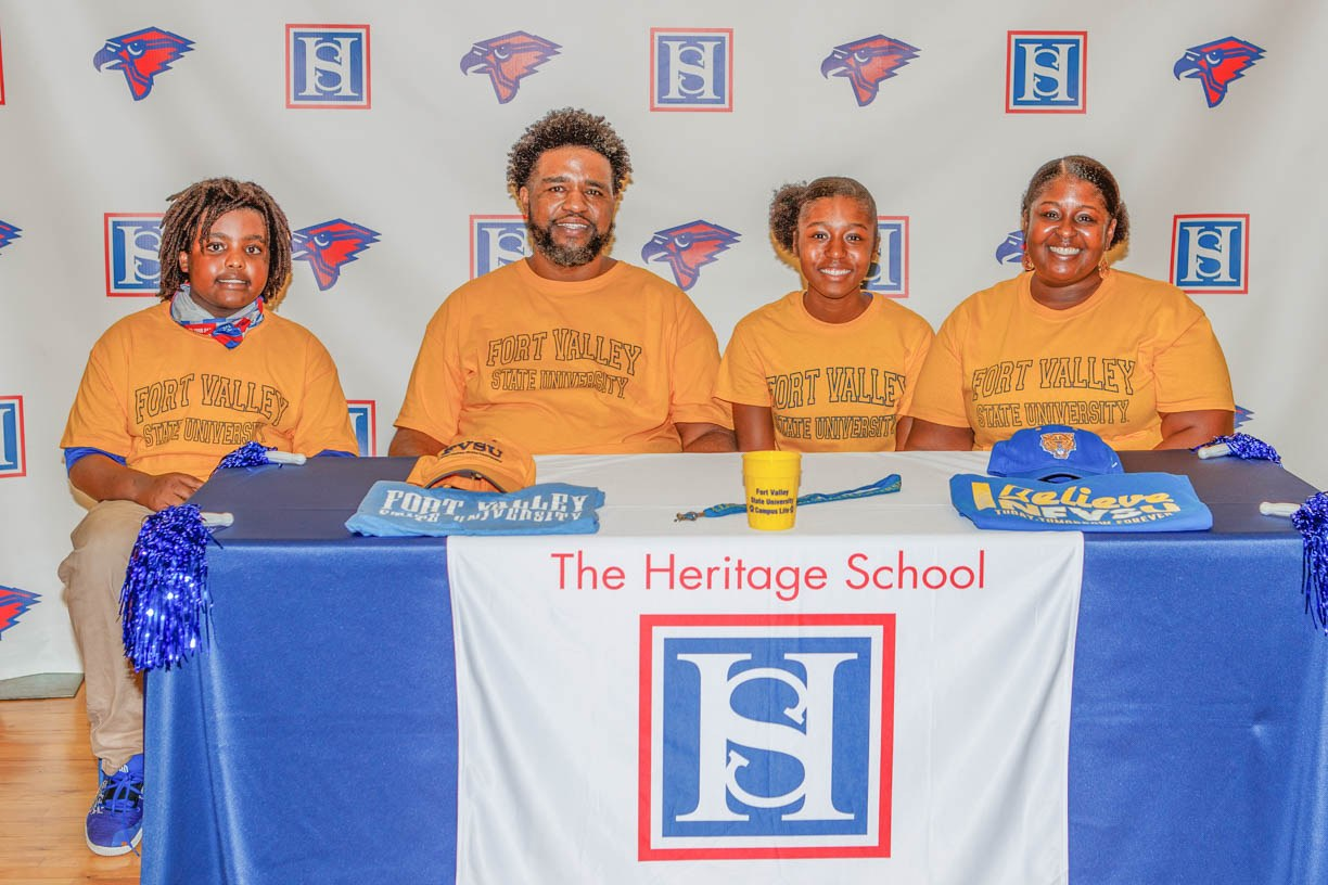 Hailey-Bracey-Heritage-College-signings-2020-9073.jpg?mtime=20201113111450#asset:54719