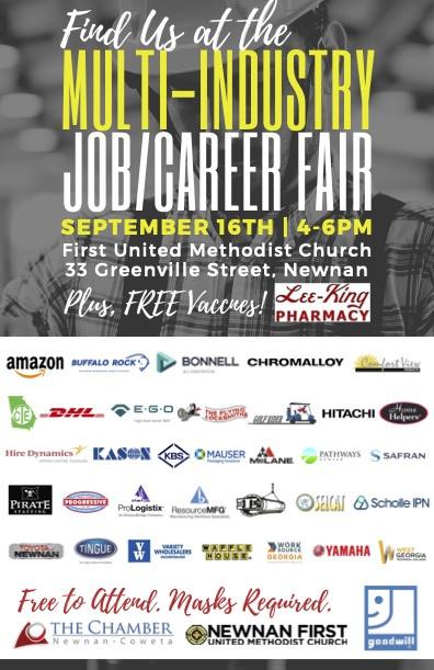 Job-and-Career-Fair_Flyer_Employers.jpg?mtime=20210914155250#asset:65578