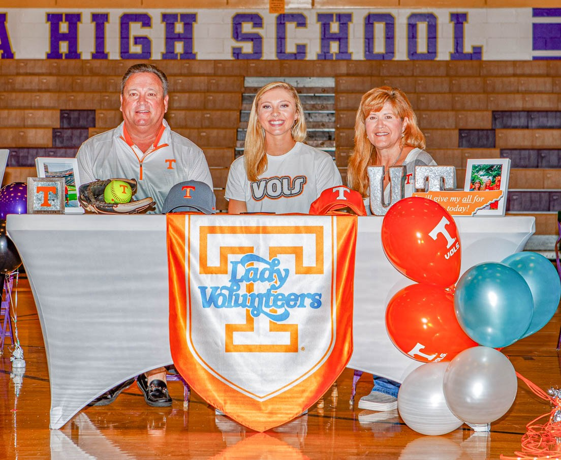 Katie-Taylor-EC-College-Softball-signings-2020-8992.jpg?mtime=20201113111451#asset:54720