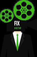 Man-and-Camera-FIX-10-10-copy.png?  Mtime = 20191114212112 # activ: 43809