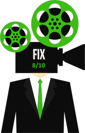 Man-and-Camera-FIX-8-10-copy-2.png?mtime=20191120165310#asset:43993