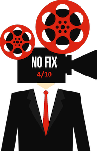 Man-and-Camera-NO-FIX-4-10-copy.png?mtime=20200821091956#asset:51605