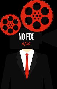 Man-and-Camera-NO-FIX-4-10-copy1.png?mtime=20200821092030#asset:51607