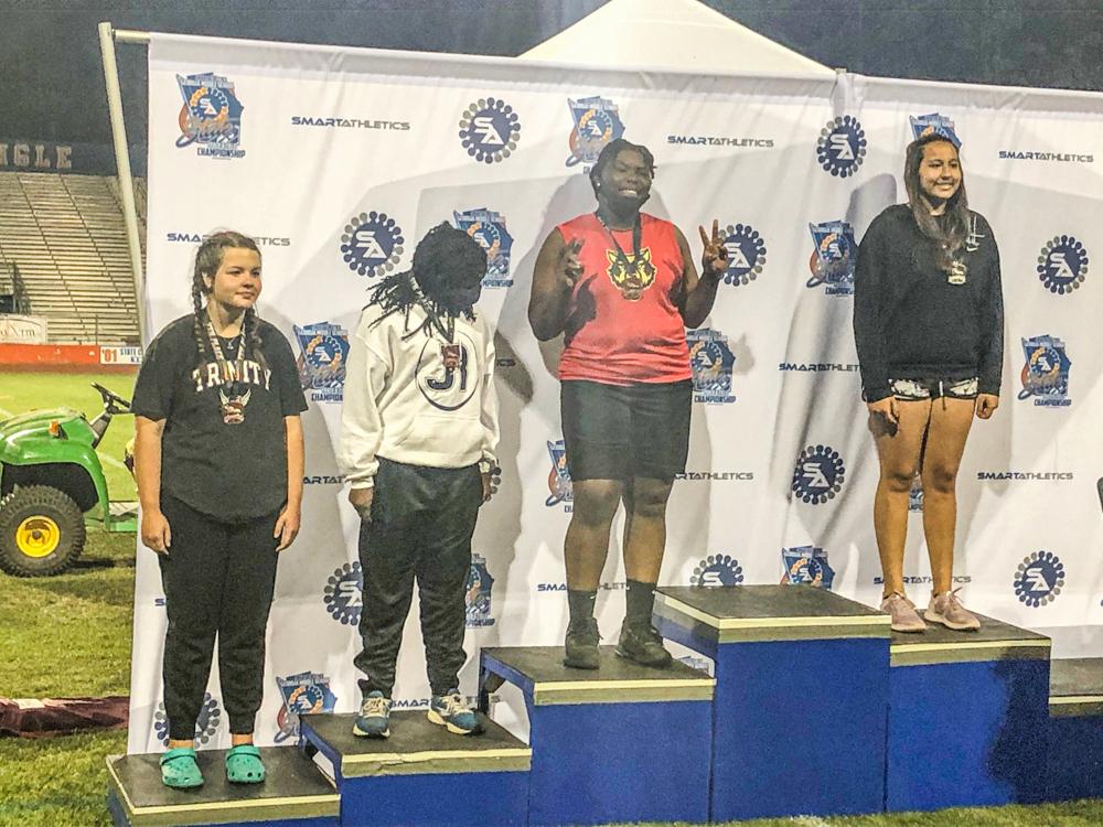 Middle-school-track-champion-2.jpg?mtime=20210504165250#asset:61236