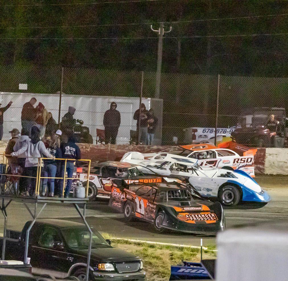 Senoia-Raceway-05-09-20-6338.jpg?mtime=20200511191944#asset:48557
