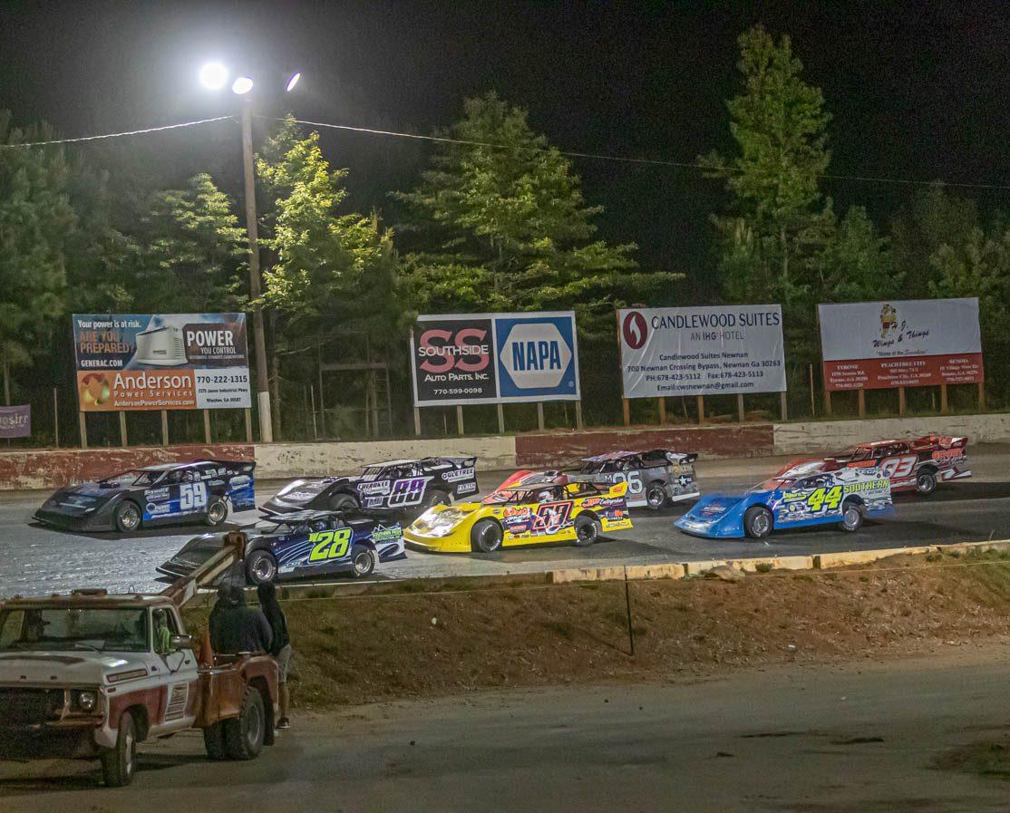 Senoia-Raceway-05-09-20-6525.jpg?mtime=20200511191943#asset:48555