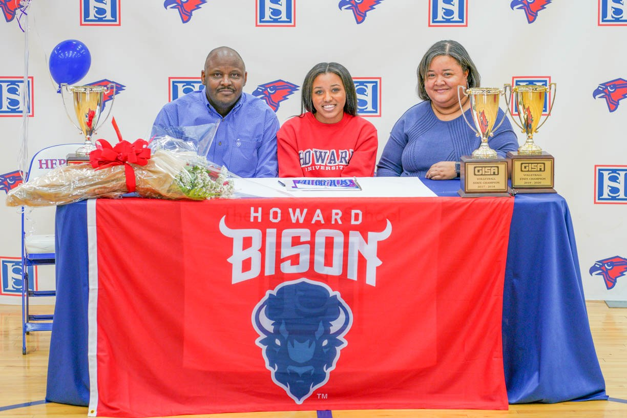 Taylor-Johnson-Heritage-College-signings-2020-03313.jpg?mtime=20201113111449#asset:54718
